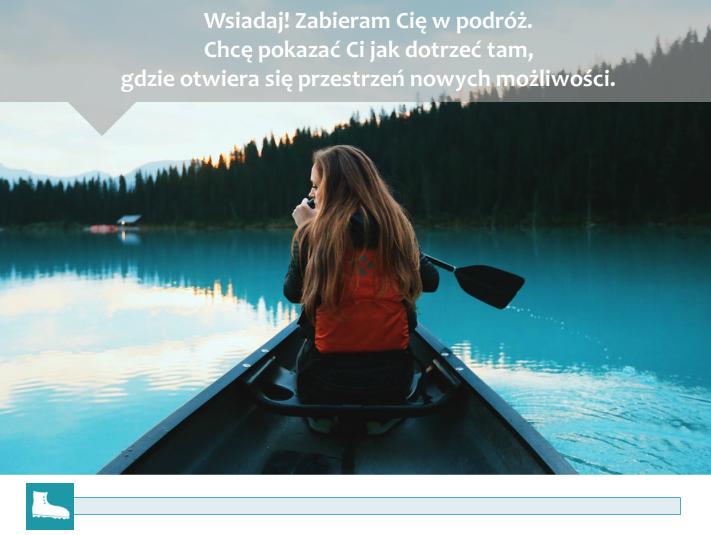http://kos.ac/Kursy/wycieczka/story.html