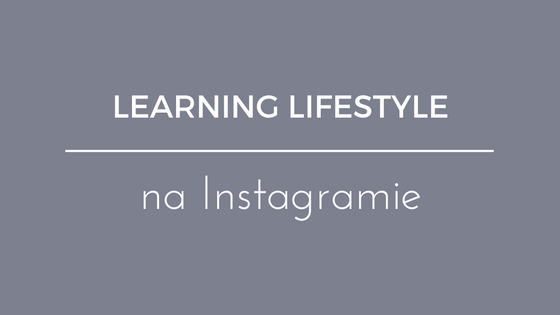 Learning Lifestyle, E-learning, kursy online