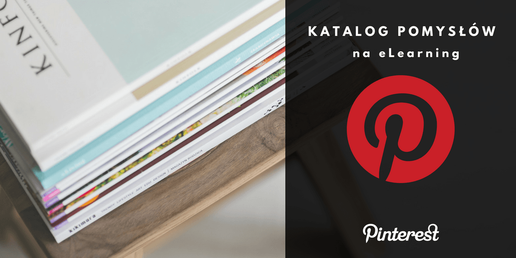 pinterest, elearning
